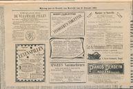 Gazette Van Kortrijk 1904-01-31 p5