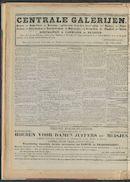 Gazette Van Kortrijk 1917-05-05 p2
