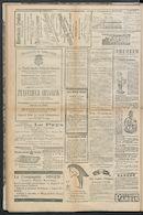 Het Kortrijksche Volk 1914-09-06 p4