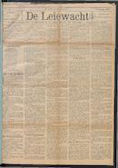 De Leiewacht 1924-01-05