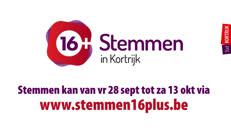 Stemmen16 plus