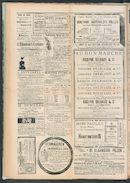 Het Kortrijksche Volk 1907-09-29 p4