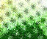 Groene achtergrond