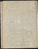 Gazette Van Kortrijk 1909-12-05 p2