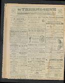 Gazette Van Kortrijk 1913-11-13 p4