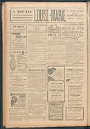 L'echo De Courtrai 1914-02-08 p4