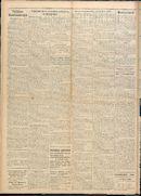 Het Kortrijksche Volk 1927-06-12 p2