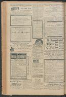 Het Kortrijksche Volk 1913-07-20 p8
