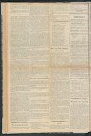 Het Kortrijksche Volk 1909-03-21 p2