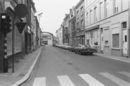 Wandelingstraat