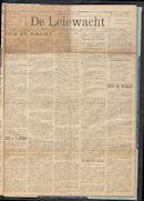 De Leiewacht 1921-12-31