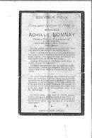 Achille(1921)20140225164131_00009.jpg