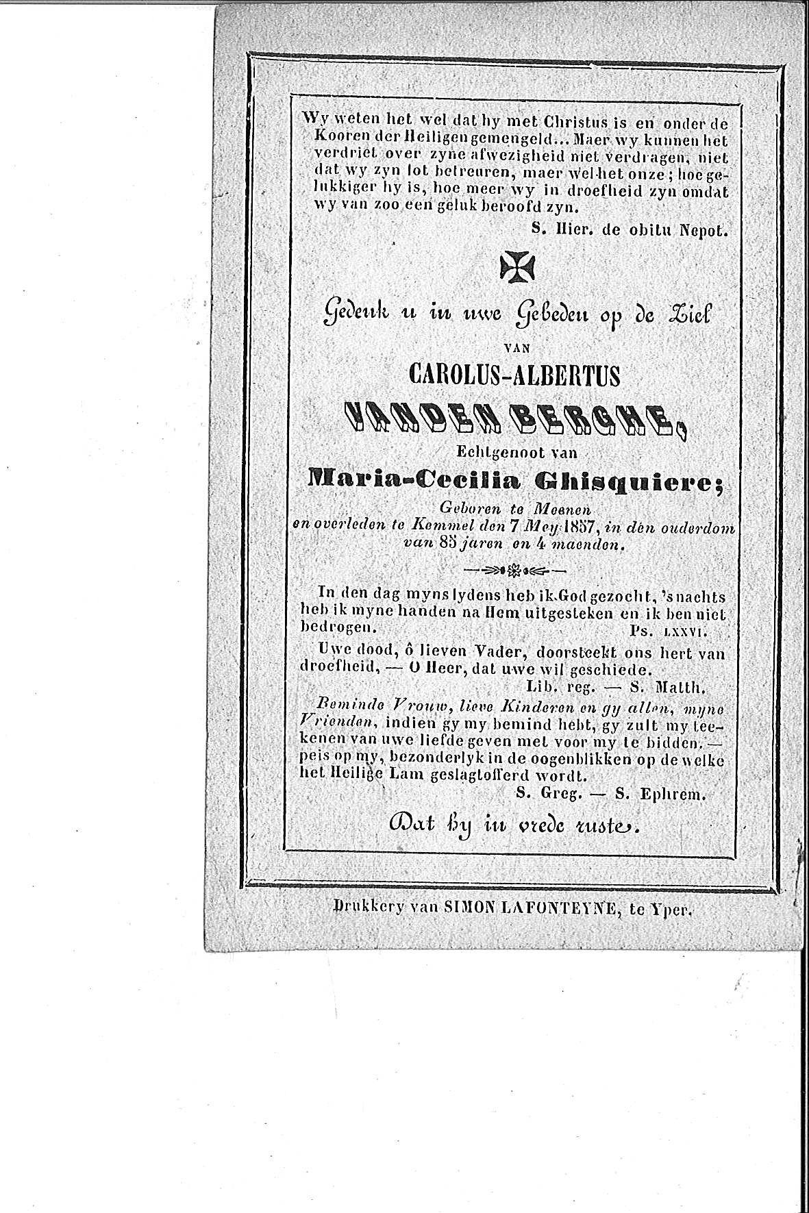 Carolus_Albertus(1857)20150807111619_00057.jpg