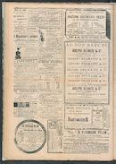 Het Kortrijksche Volk 1907-10-27 p4