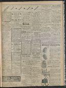 Gazette Van Kortrijk 1908-06-11 p3