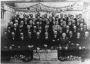De Schinkel Bolders aan hunnen jubilaris heer Victor Naessens 1877-1927