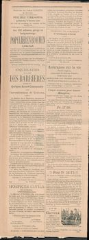 L'echo De Courtrai 1884-11-23 p4