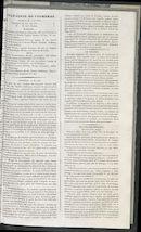 Petites Affiches De Courtrai 1837-04-27 p3