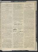Petites Affiches De Courtrai 1841-09-19 p3