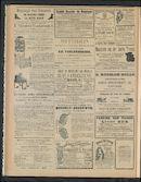 Gazette Van Kortrijk 1910-08-28 p4