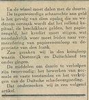 Kan Belgie-1