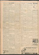 Het Kortrijksche Volk 1932-12-18 p2