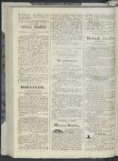 Petites Affiches De Courtrai 1841-05-16 p2