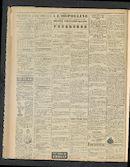 Gazette Van Kortrijk 1913-10-12 p2