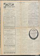 Het Kortrijksche Volk 1927-03-20 p4