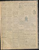 Gazette Van Kortrijk 1912-07-11 p3