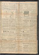 De Leiewacht 1923-03-17 p3