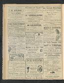 Gazette Van Kortrijk 1913-10-12 p4