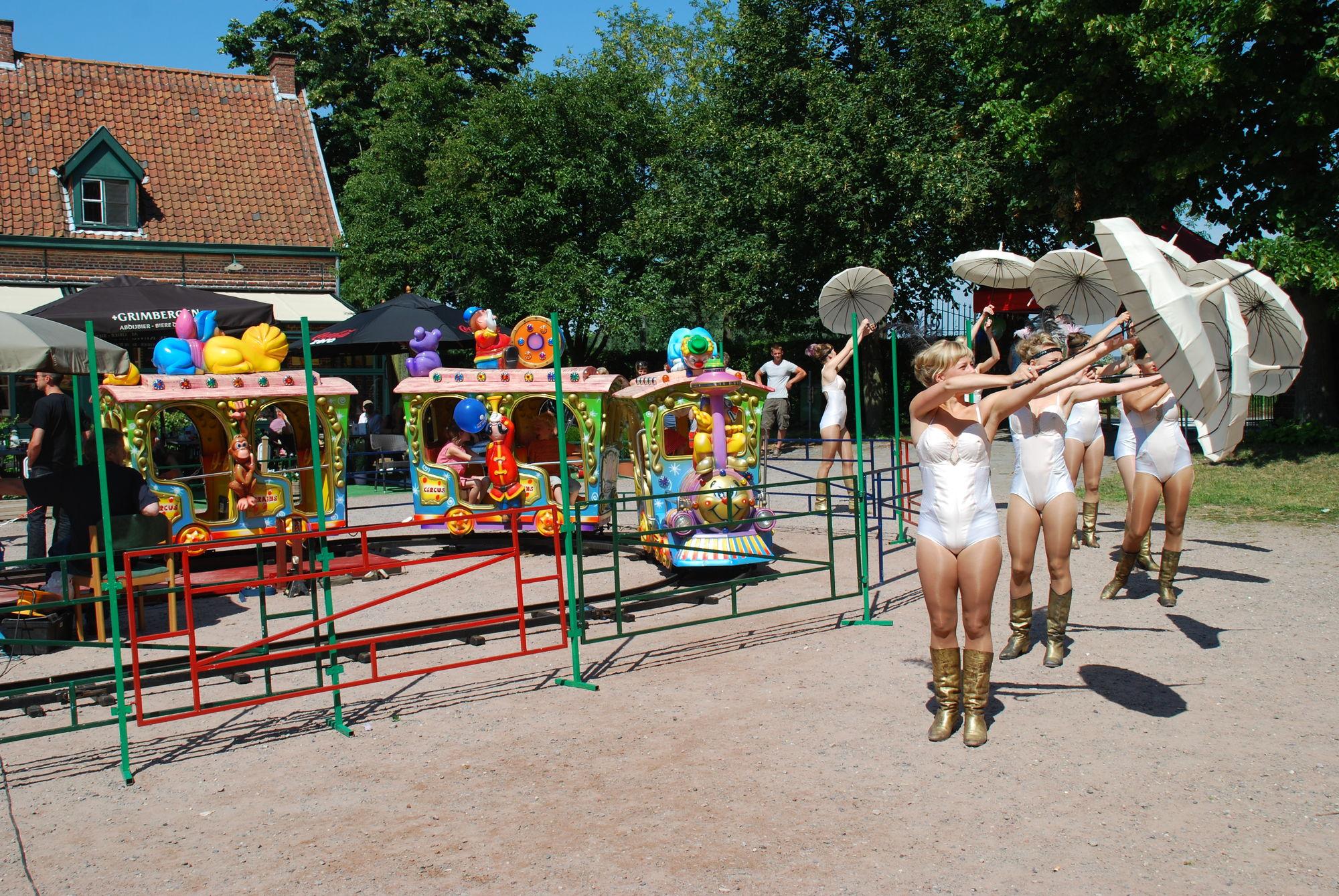 Festivaldag 2012 016