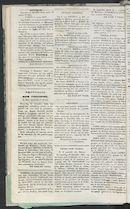 Petites Affiches De Courtrai 1835-12-12 p2