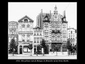Bank van Brussel