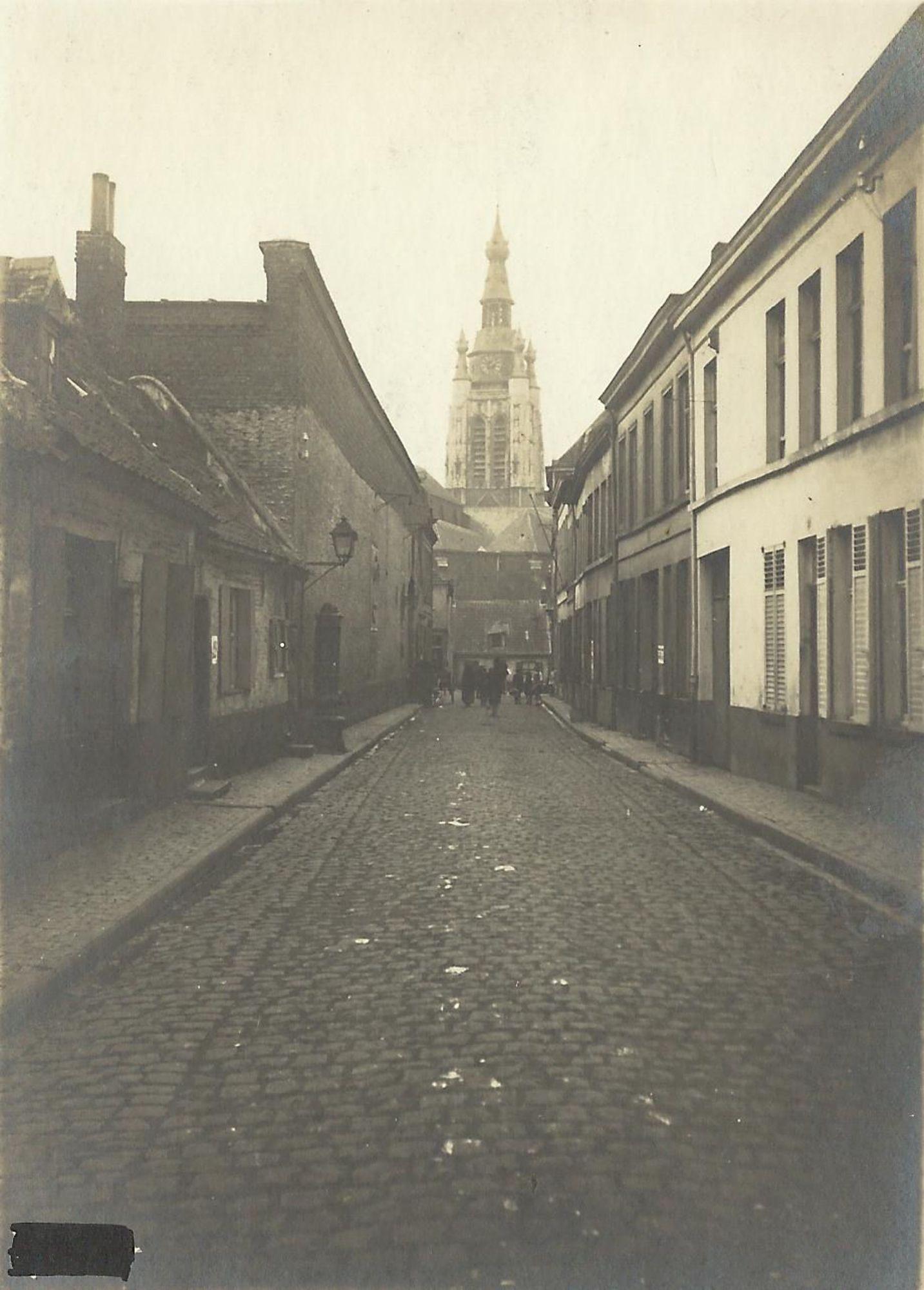 Langebrugstraat