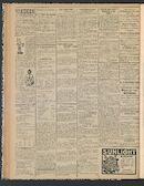 Gazette Van Kortrijk 1914-05-21 p2