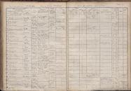 1880_20_150.tif