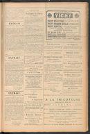 L'echo De Courtrai 1910-10-06 p3