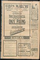 Het Kortrijksche Volk 1921-01-02 p4