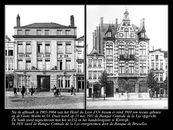 Banque de Bruxelles