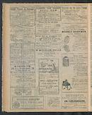 Gazette Van Kortrijk 1911-09-07 p4