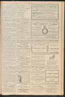 Het Kortrijksche Volk 1910-11-20 p3