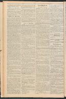 Het Kortrijksche Volk 1911-03-12 p2