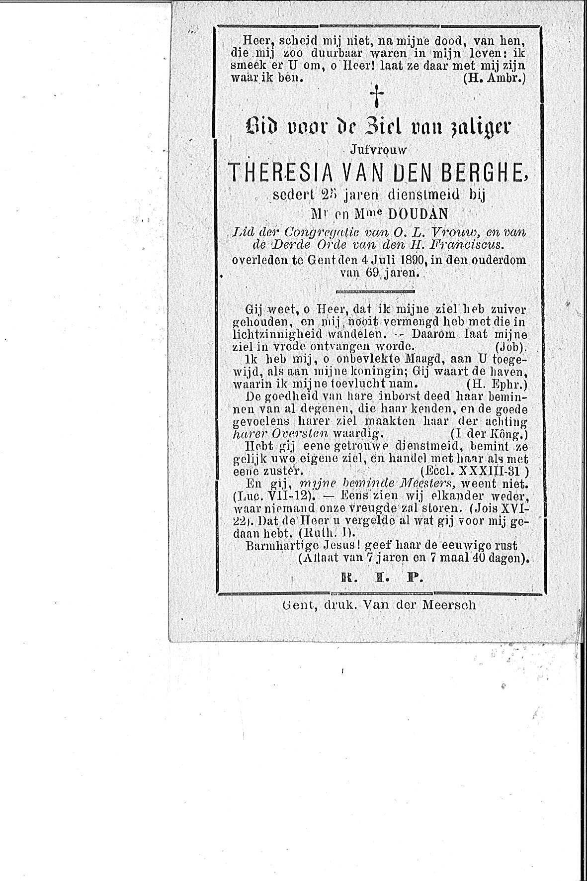 Theresia(1890)20150805121003_00157.jpg