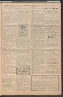 L'echo De Courtrai 1907-04-21 p3