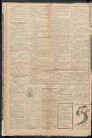 Het Kortrijksche Volk 1914-02-08 p6
