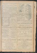L'echo De Courtrai 1911-04-27 p3