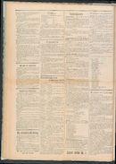 Het Kortrijksche Volk 1907-10-13 p2