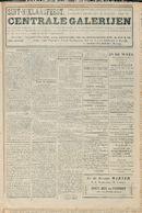 Gazette van Kortrijk 1916-11-11 p3